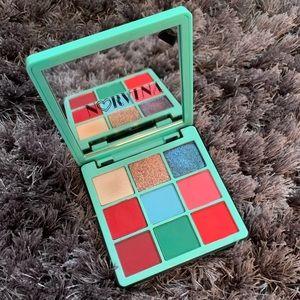 ABH Norvina - Mini Pro Pigment Palette Vol. 3